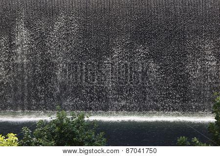9 11 Memorial, New York