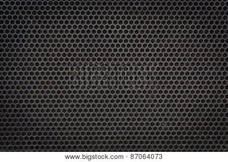 Speaker Grill Texture