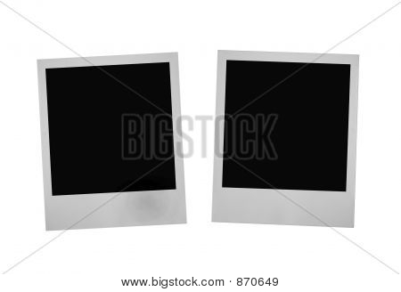 Zwei Frames