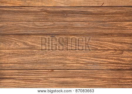 Wood Teak Background timber parquet Texture Wallpaper