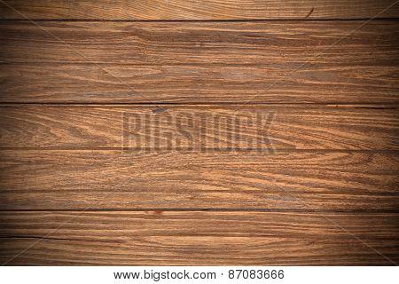 Wood  Teak Background timber parquet Texture Wallpaper Vignette