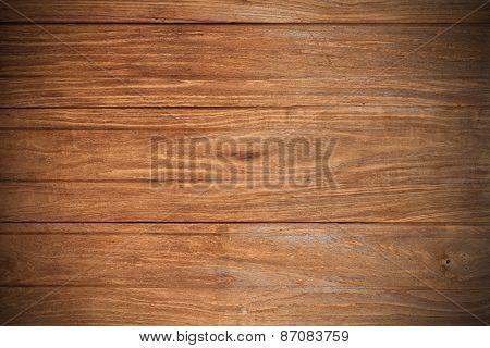 Wood  Teak timber parquet Background  Texture Wallpaper Vignette