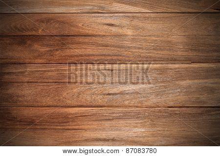 Wood  Teak Background  Texture Wallpaper Vignette
