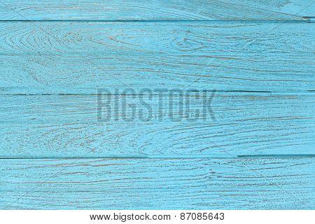 Wood  Teak Blue  Background Texture Wallpaper