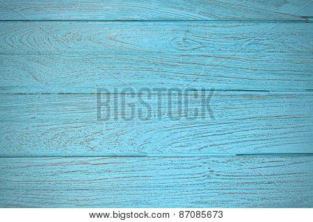 Wood  Teak Blue  Background  Texture Wallpaper Vignette