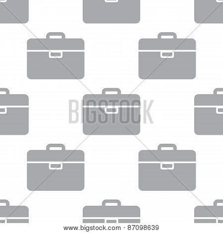 New Bag seamless pattern