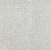 image of taupe  - High resolution detailed paper texture as grunge background - JPG
