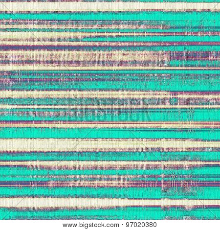 Art grunge vintage textured background. With different color patterns: gray; purple (violet); blue