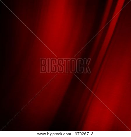 red metal texture background