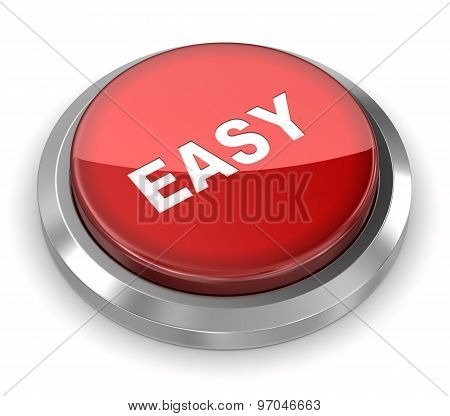 Push Button - Easy