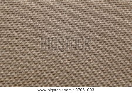 cloth textile pattern