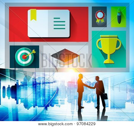 Learn Study School Education Knowledge Concept