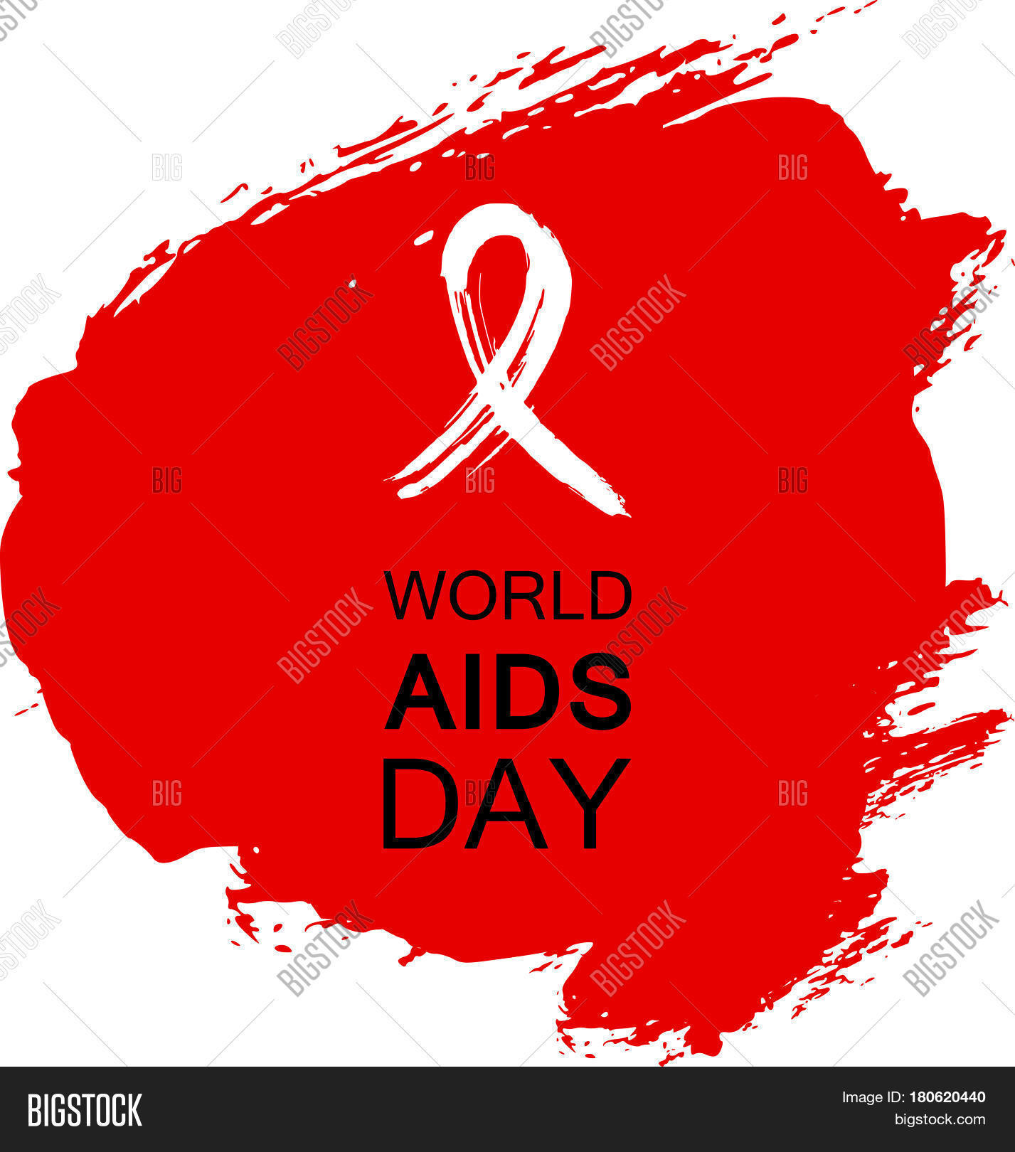 world aids day backgrounds - photo #36