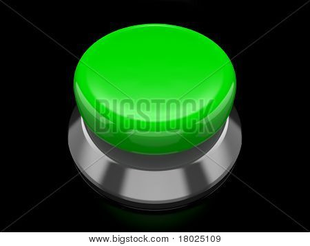 Green Button