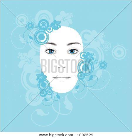 Face, Concept