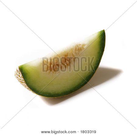 Melon Contest