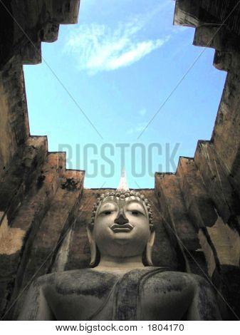 Srichum Temple