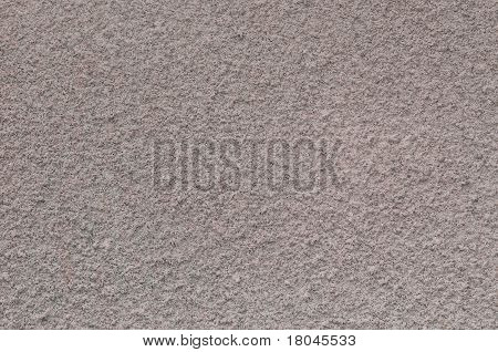 abstract background of colored plaster