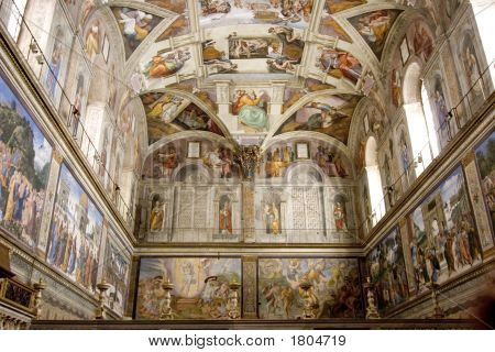 Vatican I
