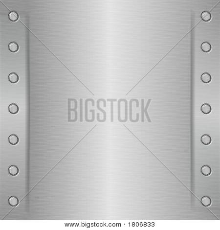 Aluminium_Plate_2200_Both