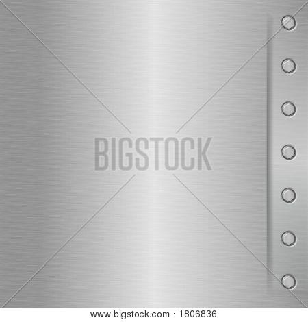 Aluminium_Plate_2200_Right
