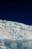Wonderful Glacier