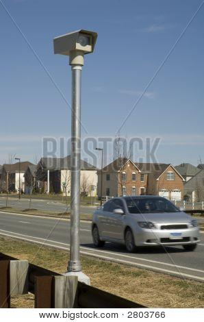 Traffic Camera 2