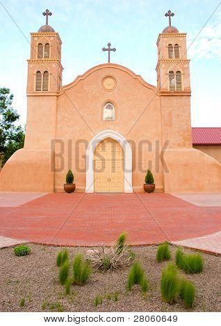 San Miguel de Socorro