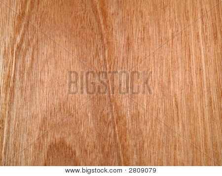 Light Wood Pattern