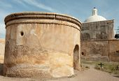 picture of 1700s  - Tumac - JPG