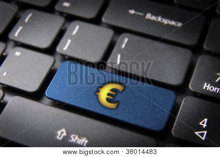 Make Money With Internet Euro Zone