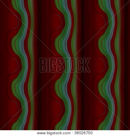 Op Art Seamless Waves Texture 57 Code_77,142,96