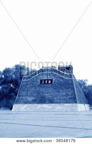 Guoshoujing Stargazing Sets