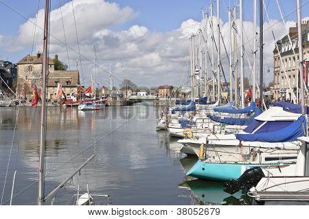 Weekend of Boating