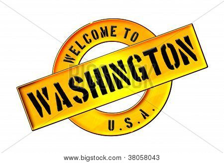 Welcome to Washington