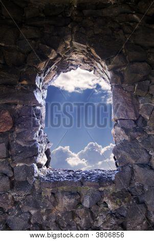 Window To Hope