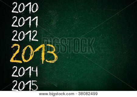 Feliz ano novo de 2013Th