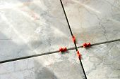 Marble Tiles 3