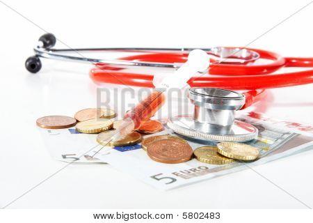 Costy Medicine