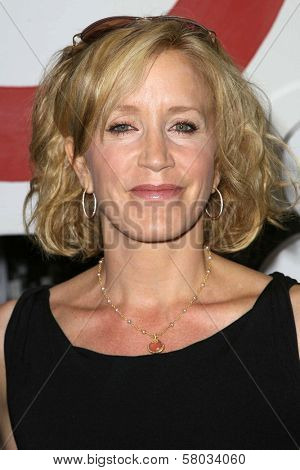 Felicity Huffman  at the Rogan For Target Debut at Barneys New York. Barneys New York, Beverly Hills, CA. 05-15-08