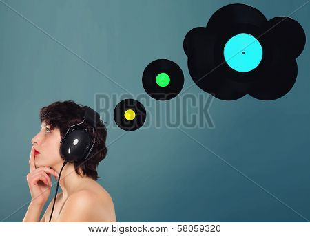 Thinking About Music