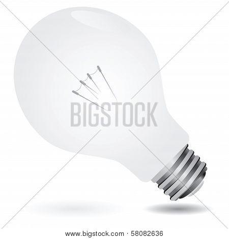 New Bulb