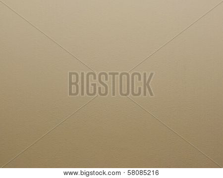 Background paper beige