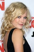 Malin Akerman  at the