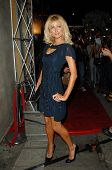 Paris Hilton  at 'A Night At The Movies With Paris Hilton' celebrating the launch of 'Paris Hilton's