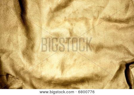 Western Texture