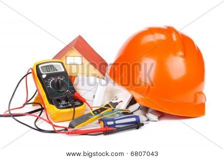 Electric Equipment