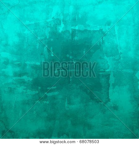 Grunge background. Vector abstract watercolor background. eps 10
