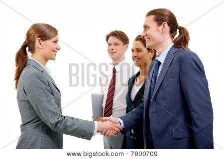 Agreement