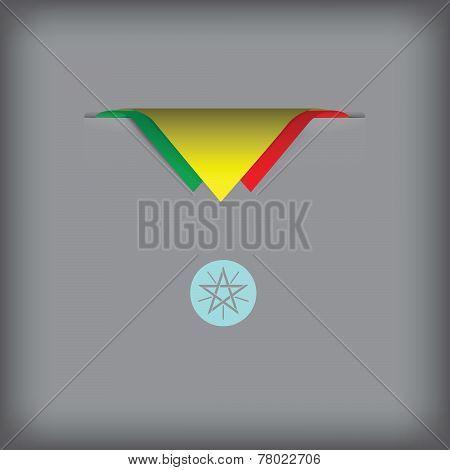 Ethiopia Sign